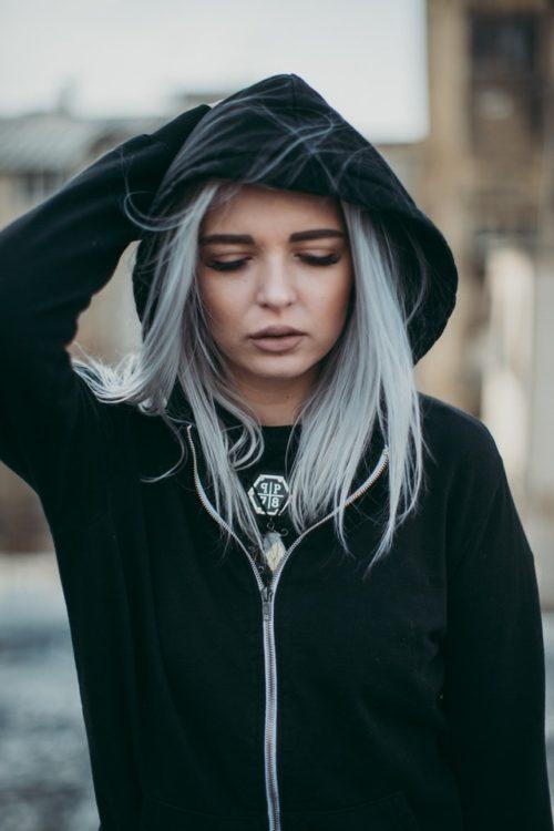 hoodie-zipper.jpeg